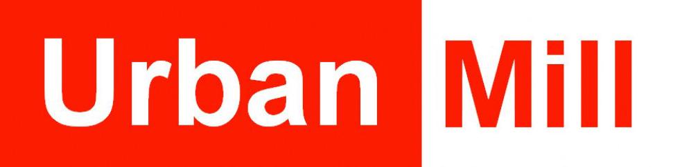 Лого партнерів 5